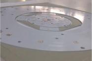 circuito impresso comprar