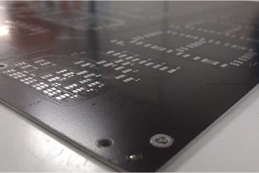 circuito impresso barato