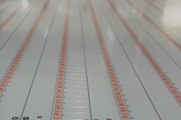 circuito impresso pro