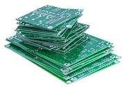 Venda de placas de circuito impresso profissional